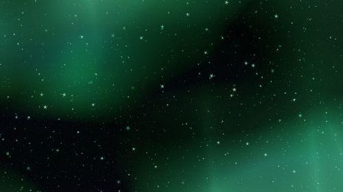 galaxy space universe