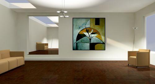 gallery lichtraum sun