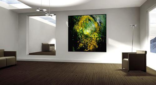 gallery sun lichtraum