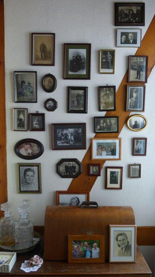 gallery of ancestors gallery images