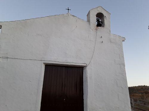 galley granada hermitage