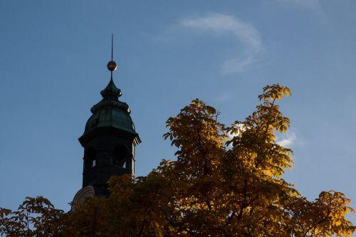 gallwitz gables tower ulm