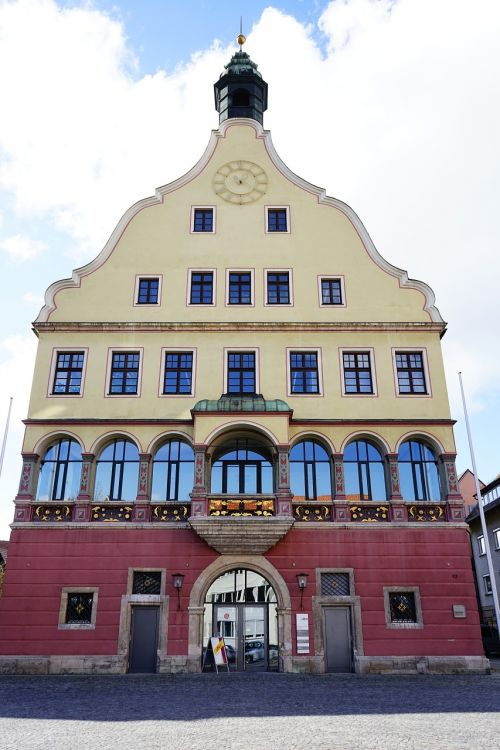 gallwitz ulm representative building