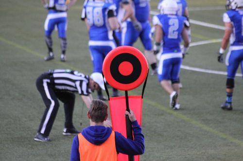 game sports american football