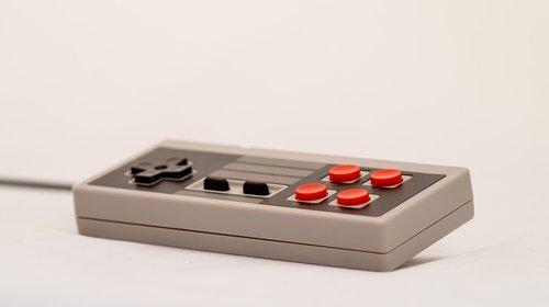 game  game controller  controller
