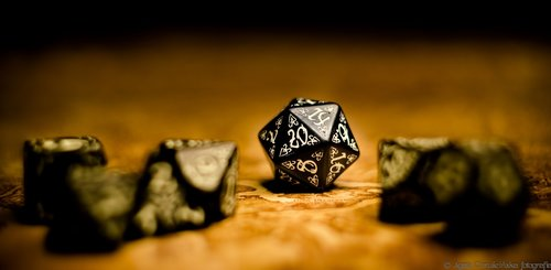 game  games  cubes