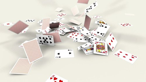 game  cards  poker