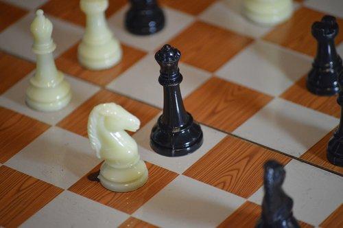 game  king  piece