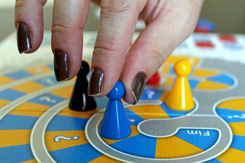 žaidimas,stalo žaidimas,žaidimo profilis,lenta,linksma,šeimos žaidimas