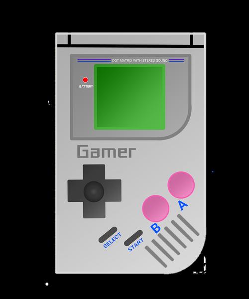game boy  handheld  gaming