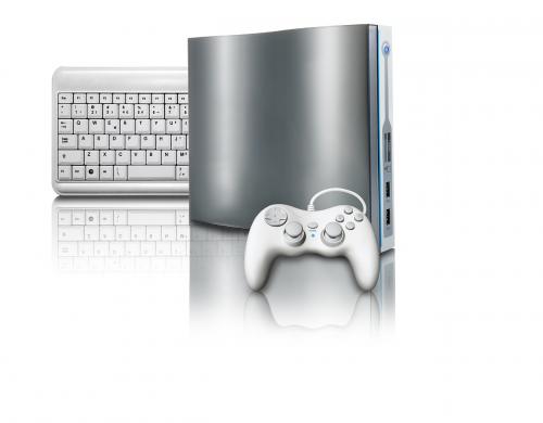 Žaidimų konsolė,Žaidimų konsolė,vaizdo žaidimų konsolės konsolė,klaviatūra,valdytojas,nemokama vektorinė grafika