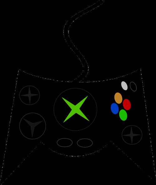 žaidimų valdiklis,Kompiuteriniai žaidimai,linksma,technologija,žaisti,žaidimų,žaidimų trinkelėmis,elektroninis,arcade,joypad,žaidėjas,ūkis,aksesuaras,rekreacinė,valdytojas,nemokama vektorinė grafika
