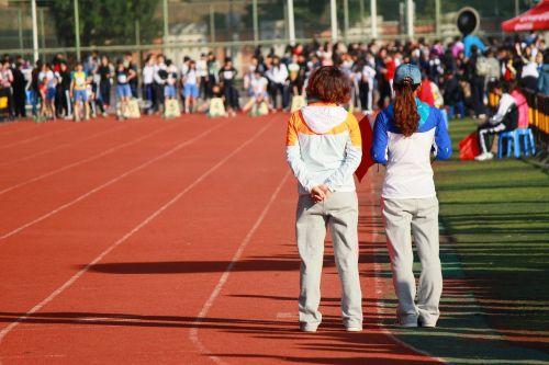 games university student high school students