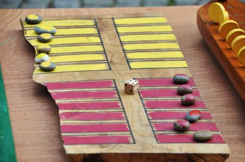games wooden games wood