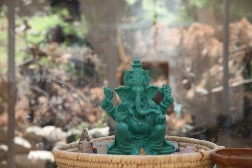 ganesh,vinayaka,ganapati,dievas,ritualas,elefant,išminties dievas,žinių dievas,naujųjų pradinių dievų