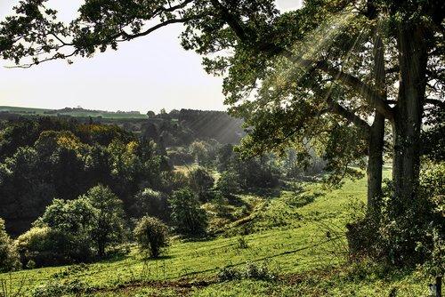 gap  eng  valley