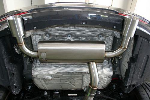garage bmw parts