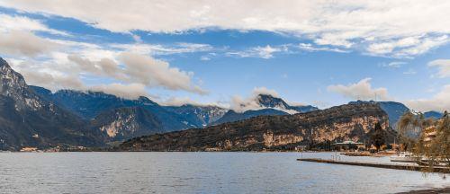 garda view lake