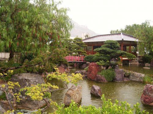 garden japanese japanese garden