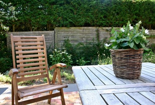 garden garden furniture garden table