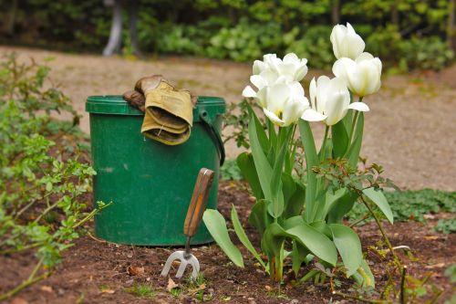 garden gardening garden tools