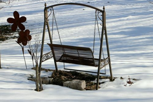 garden swing garden swing
