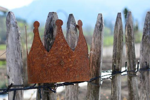 garden garden fence wood fence