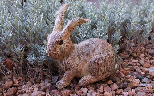 garden art yard art outdoor art