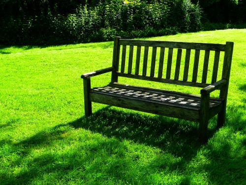 sodo stendas,bankas,sėdėti,atsipalaiduoti,poilsis,sodas,out,parkas,sėdynė,parko suoliukas,atsigavimas,idiliškas