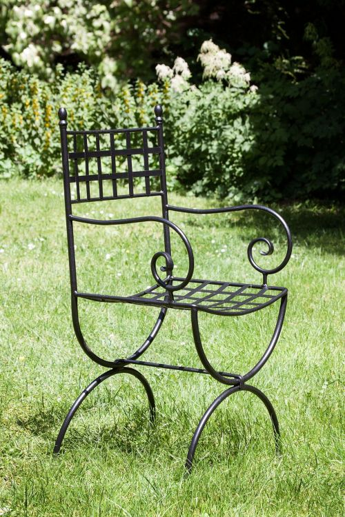 garden chair chair design
