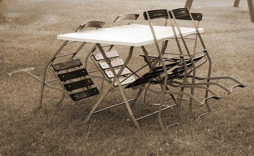 garden furniture garden table garden chairs