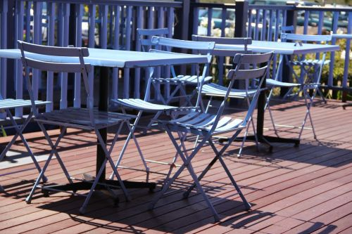 garden table dining tables seat