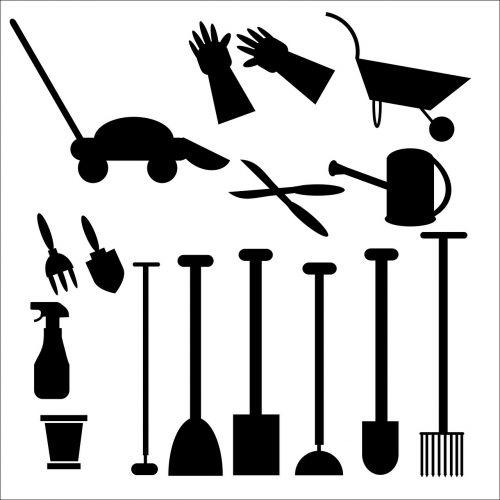 garden tools gardening tools gardening