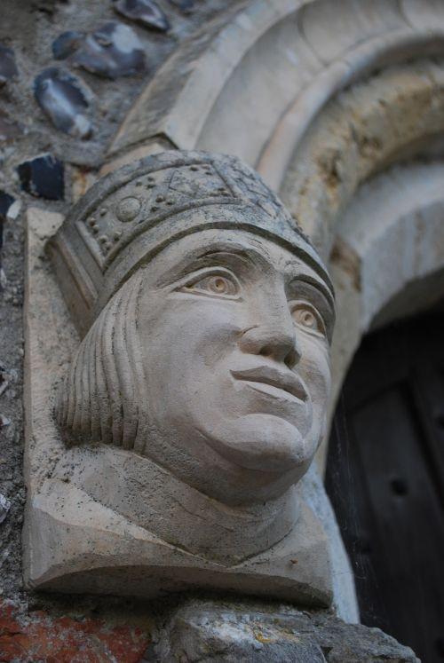 gargoyle stone mason