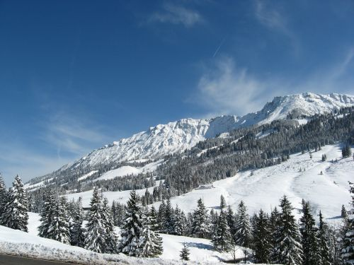 gary long alpine allgäu