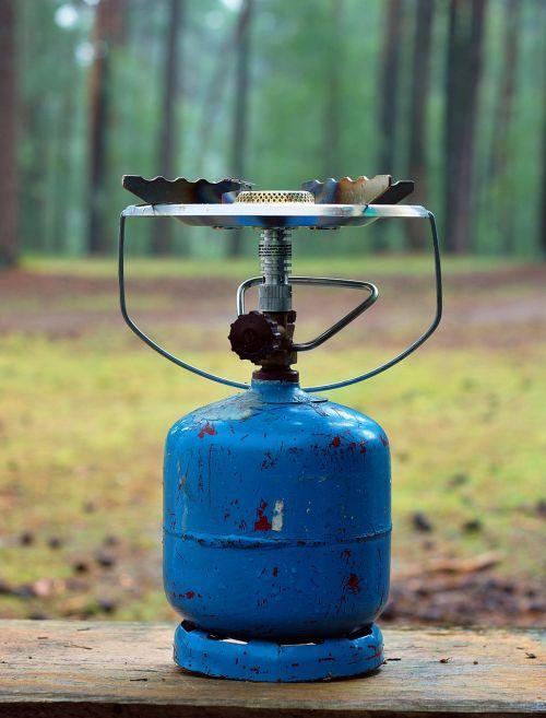 gas gas cylinder torch