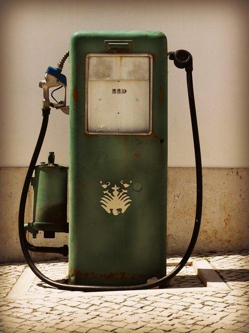 gas pump  petrol stations  refuel