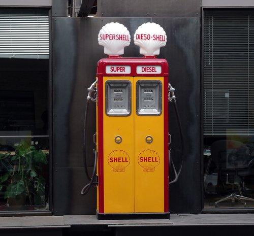 gas pump  petrol  petrol stations
