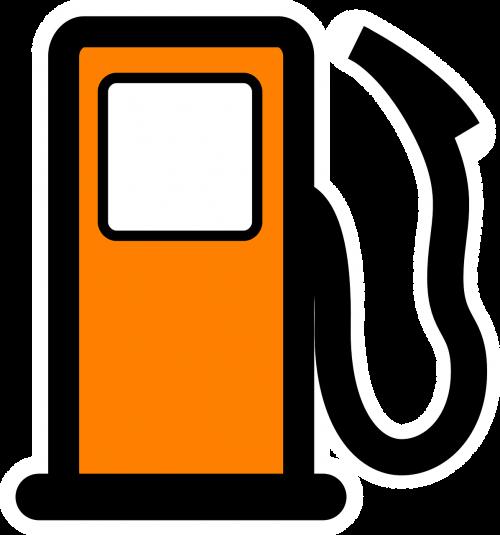 gasoline pump fuel dispenser filling pump