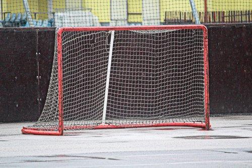 gateway  hockey gate  network