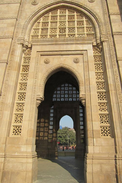 gateway of india monument gateway