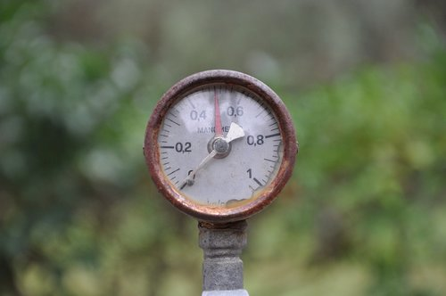 gauge  ad  technology