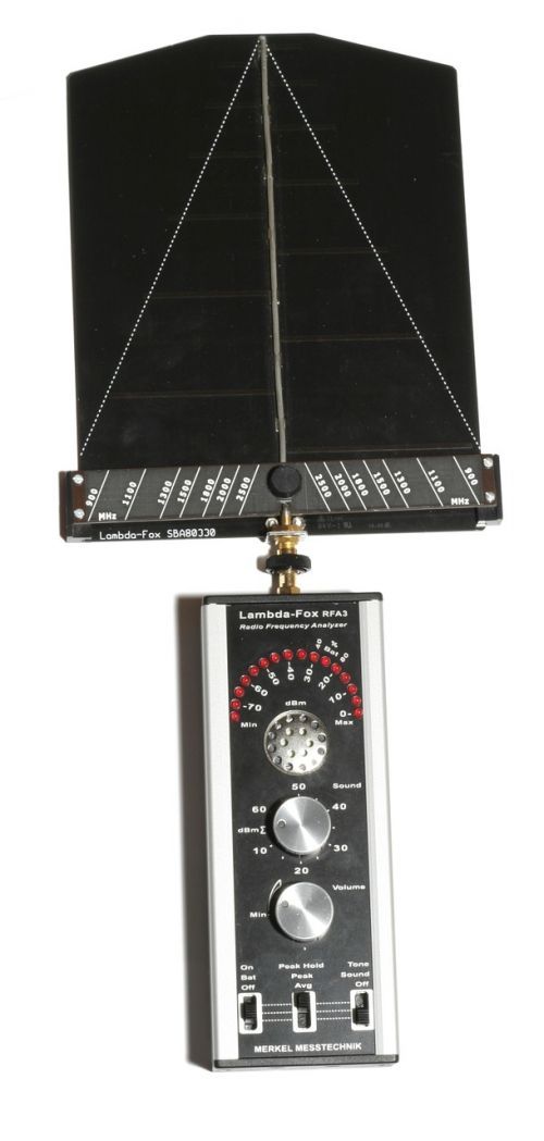 gauge high frequency high frequency meter