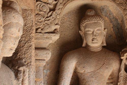 gautam buddha buddhism