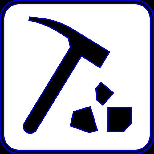 gavel hammer sledge