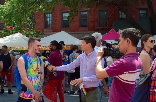 gay pride pride fest nyc
