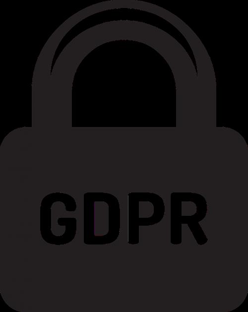 gdpr castle protection