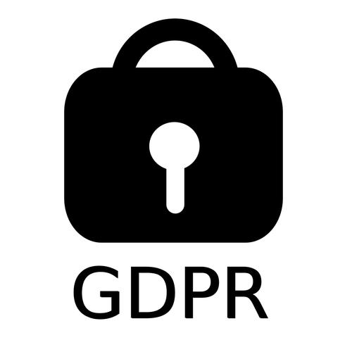 gdpr  gdpr icon  privacy