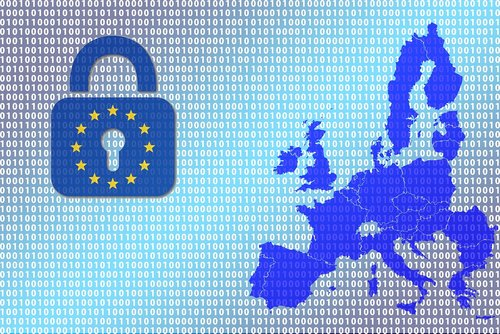 gdpr  privacy  europe