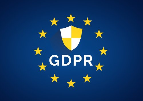 gdpr  privacy policy  data protection regulation